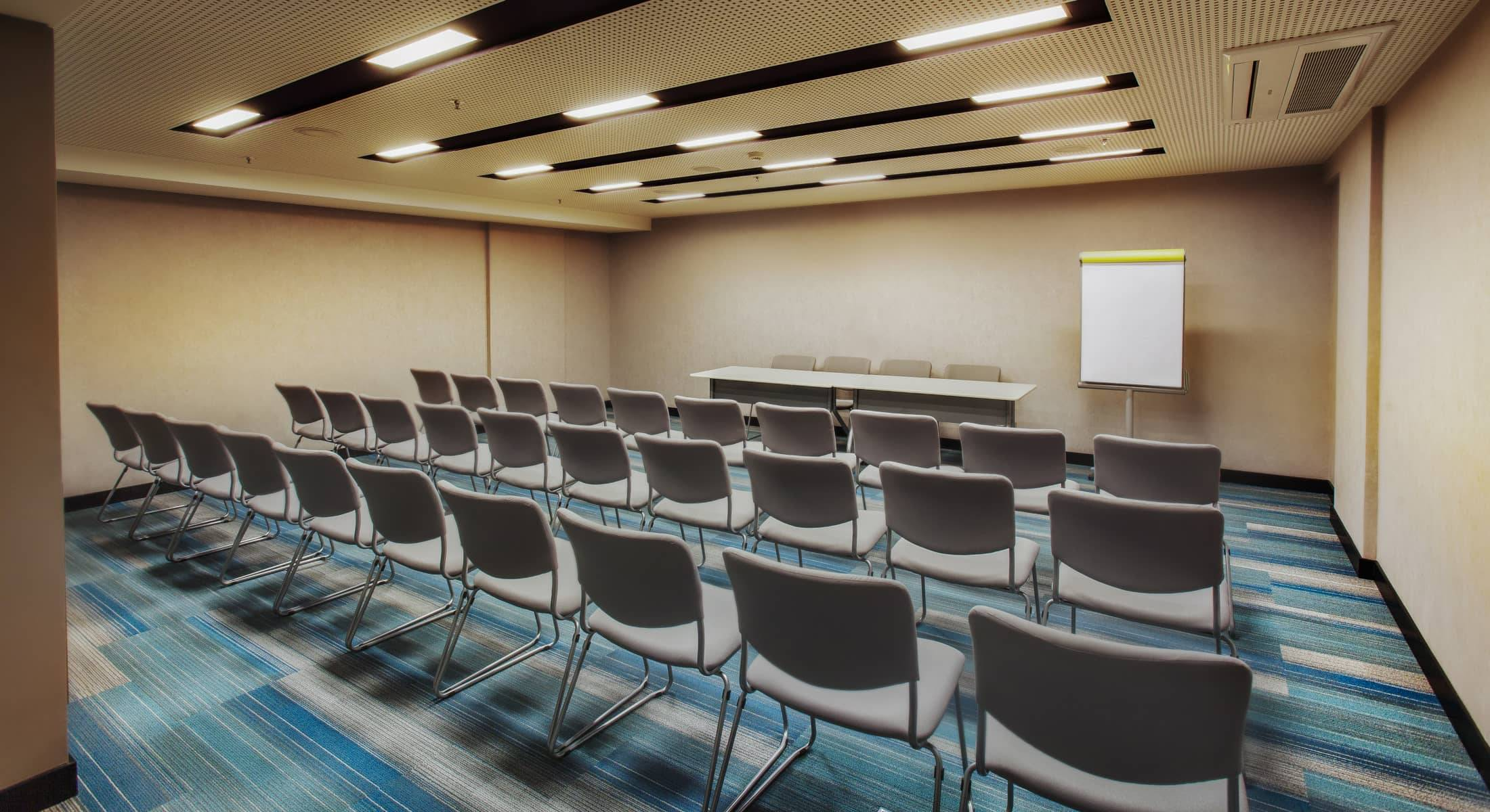 1st-and-2nd-floor-meeting-rooms